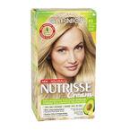913 Natural Light Neutral Blonde