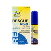 Bach Rescue Sleep Aid - 20ml