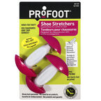 Profoot Shoe Stretcher - 1 pair
