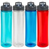 London Drugs Tritan Sports Bottle - 800ml - Assorted