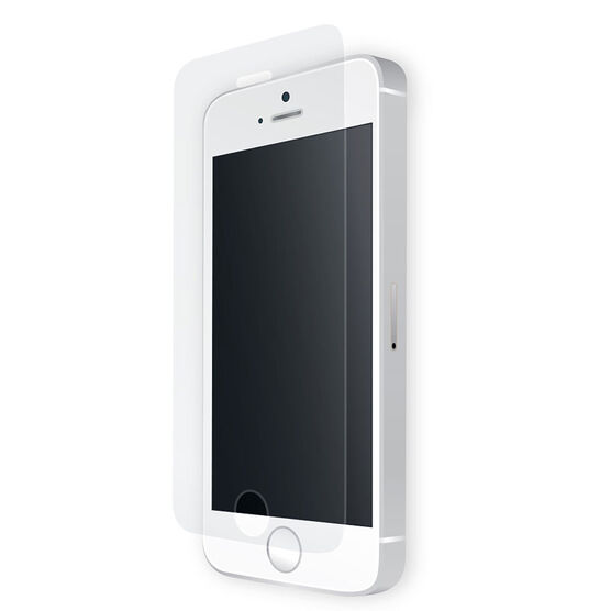 Logiix Phantom Glass Anti-Glare - iPhone 5 - LGX11804