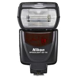 Nikon SB-700 Speedlight