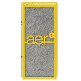 Bionaire Aer1 Odor Eliminator Replacement Filter - BAPF30AO-CN - 1 Pack