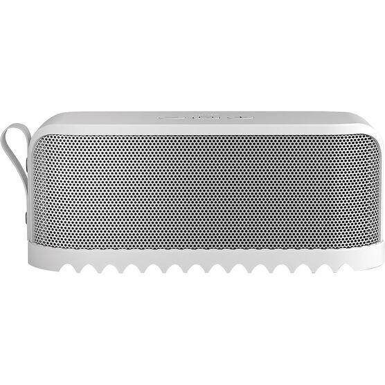 Jabra Solemate Bluetooth Speaker - White - 10097100001