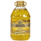 Filippo Berio Pure Olive Oil - 3L