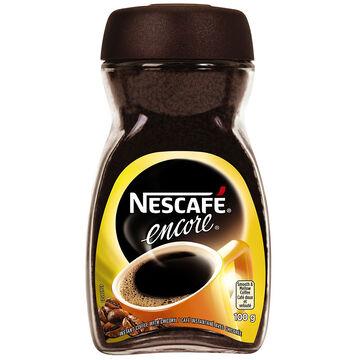 Nescafe Instant Coffee - Encore - 100g