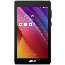 Asus ZenPad C 7inch - Black - Z170C-A1-BK