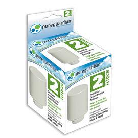 PureGuardian Filter - FLTDC20
