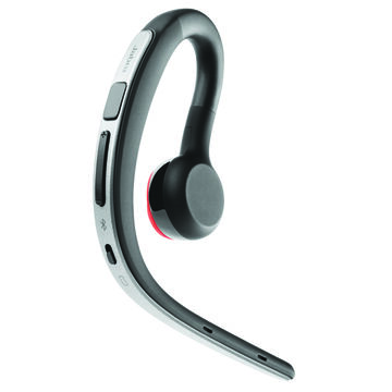 Jabra Storm Bluetooth Headset - 1009307000020