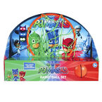 Paw Patrol - Finding Dory Basketball Set - Assorted