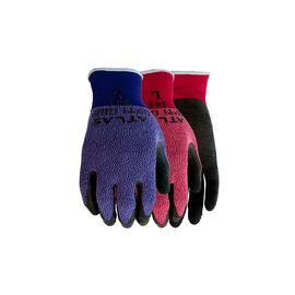 Watson Thin Lizzy Gloves - Assorted - Medium