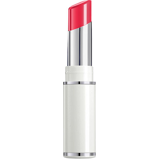 Lancôme Shine Lover Vibrant Shine Lipstick - 340 French Sourire