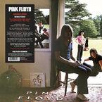 Pink Floyd - Ummagumma (Remastered) - 2 LP Vinyl