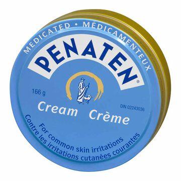 Penaten Cream - 166g