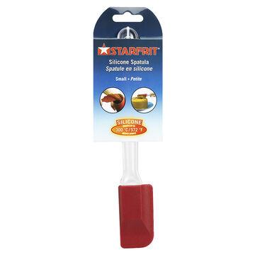 Starfrit Spatula - Small