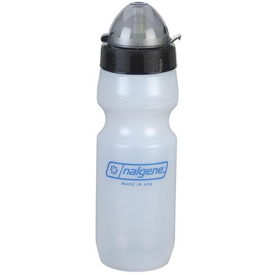 Nalgene All-Terrain Bottle - White - 650ml