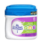 Nestle Good Start Probiotic with Omega 3 & 6 Infant Formula - 600g