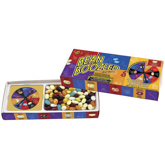Jelly Belly Bean Boozled - 100g
