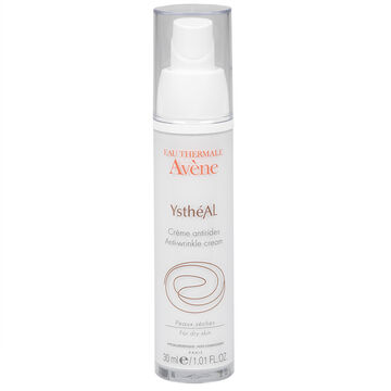 Avene YstheAL Cream - 30ml