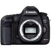 Canon EOS 5D Mark III Body Only - 5260B003