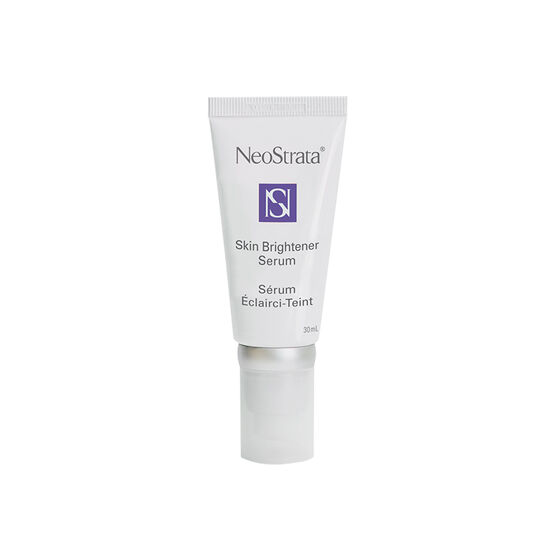 NeoStrata Skin Brightener - 30ml