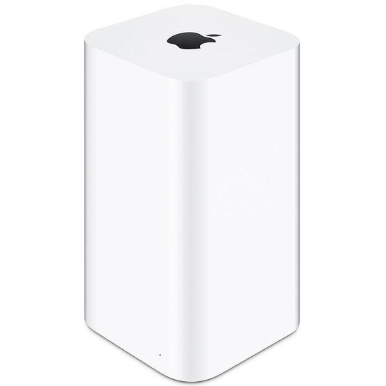 Apple 2TB Time Capsule - ME177AM/A