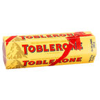 Toblerone Bundle - 6 x 50g