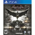 PS4 Batman: Arkham Knight