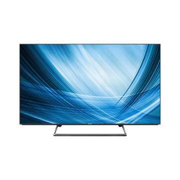 """Panasonic 55"""" 4K LED TV - TC55CX850"""