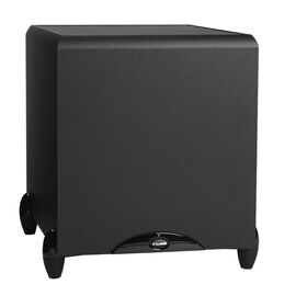 "Klipsch Synergy Series 12"" Subwoofer - Black - SUB12HGB"