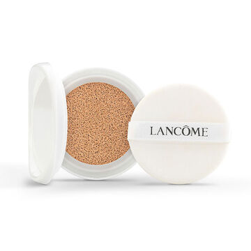 Lancome Miracle Cushion Foundation Refill