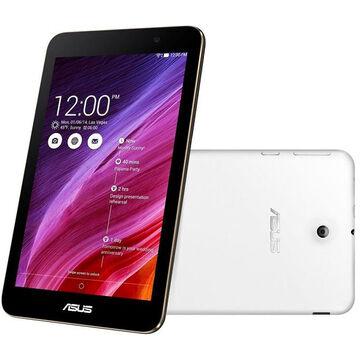 ASUS Memo Pad HD7 Tablet - 7-inch -  ME176C-A1