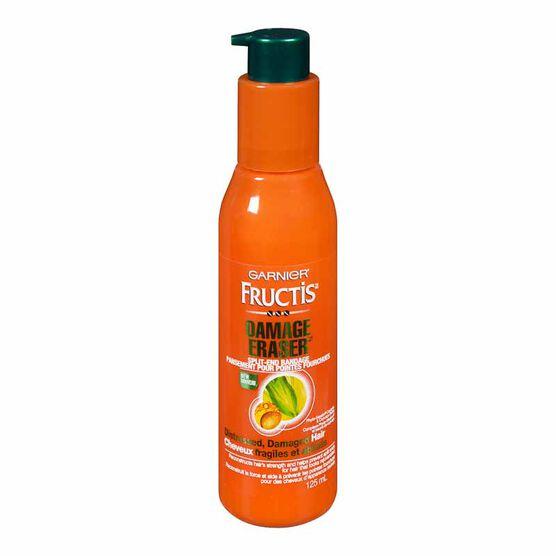 Garnier Fructis Damage Eraser Split-End Bandage - 125ml