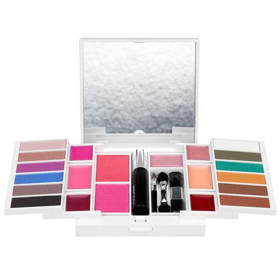 Beauty 101 Kit - 25 Pieces