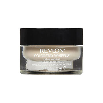 Revlon ColorStay Whipped Crème Makeup - Buff