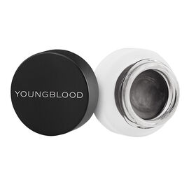 Youngblood Gel Liners
