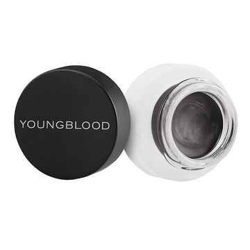 Youngblood Gel Liner - Eclipse