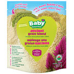 Baby Gourmet Ancient Grain Cereal - 227g