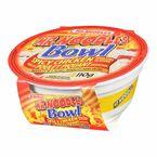 Mr. Noodles Bowl - Spicy Chicken - 110g