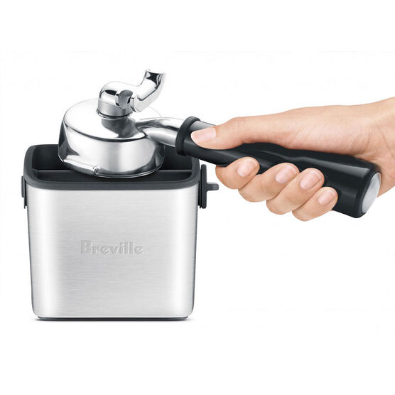 Breville Espresso Knock Box Mini - BREBES001XL