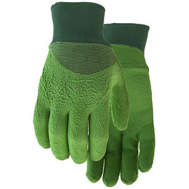 Watson Got Dirt Gloves - Assorted - Small