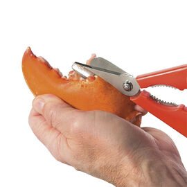 Starfrit Shelfish Shears