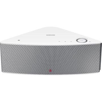 Samsung Shape M5 Wireless Multi-Room Speaker