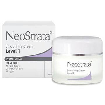 Neostrata Smoothing Cream