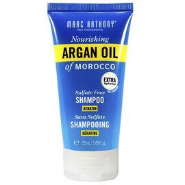 Marc Anthony Oil of Morocco Shampoo - 50ml