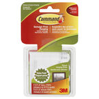3M Command Damage Free Hangers - Small/Med