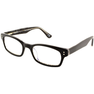 Foster Grant Channing Lace Reading Glasses - 1.50