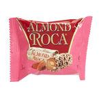 Brown & Haley Almond Roca - 3 pieces