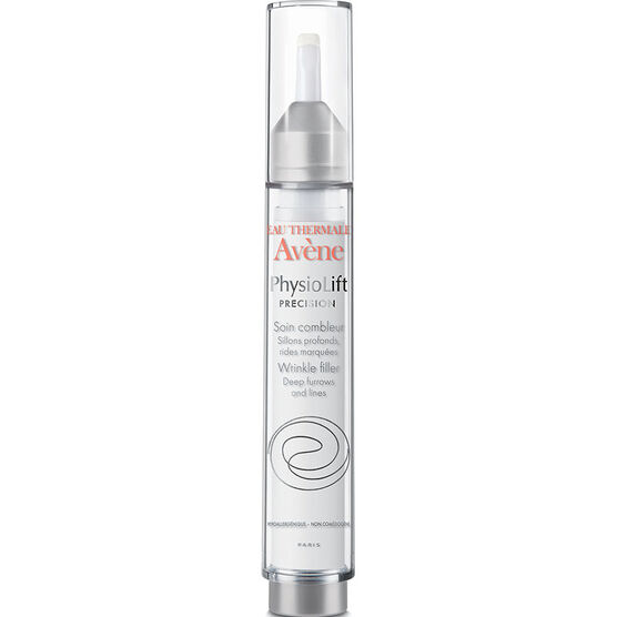 Avene Physiolift Precision Wrinkle Filler - 15ml