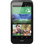 Koodo HTC Desire 320